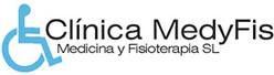 Clinica Fisioterapia Medyfis Valencia